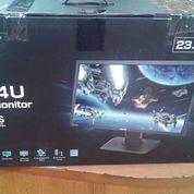 Asus MG24UQ 4K Gaming Monitor