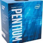 Intel Pentium G4560 LGA 1151 Box 7th Generation Kabylake