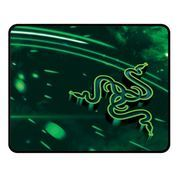 Razer Goliathus Speed Large Cosmic Edition - Soft Gaming Mouse Mat