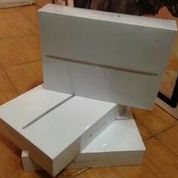 "Ready Stock BNIB Macbook Air 13"" 2016 MMGF2 i5 Storage 128GB RAM 8GB"