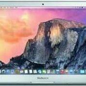 "Macbook Air 13"" 2015 MJVG2 i5 SSD 256GB CPO REFURBISH APPLE NEW"
