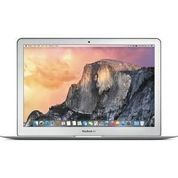 Apple Macbook Air MJVE2 - 128 GB