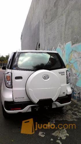 Promo terios x extra mobil daihatsu 10011229