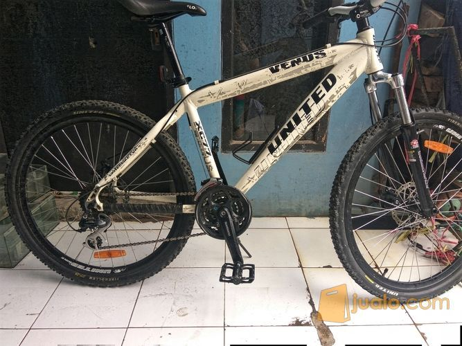 Jual Frame Sepeda Mtb Bekas Bandung   Framesuperjdi.com