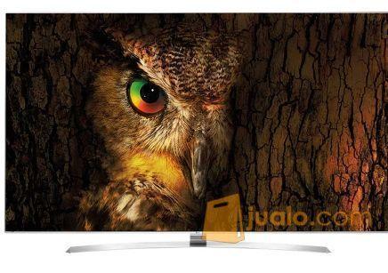 Suhd 60 smart lg 60u tv audio televisi 10025233