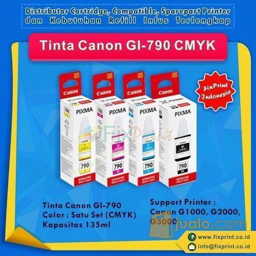 Tinta printer canon g komputer tinta printer 10036203