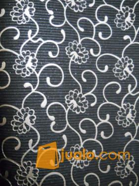 Download 42 Wallpaper Dinding Surabaya Queen Interior HD Gratid