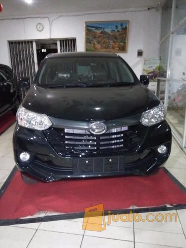 Promo xenia r tdp 14 mobil daihatsu 10515003