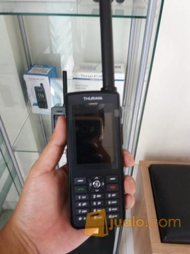 Telepon satelit thura handphone lainnya 10612589