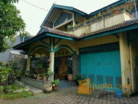 Rumah megah strategis properti rumah 10613447