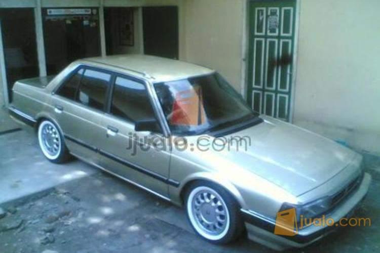 9500 Koleksi Gambar Mobil Sedan Honda Accord Gratis