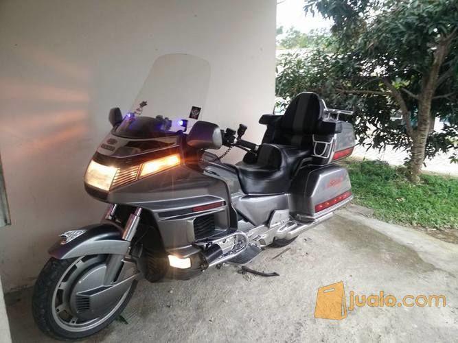 Honda goldwing classi motor dan sekuter honda 10653661