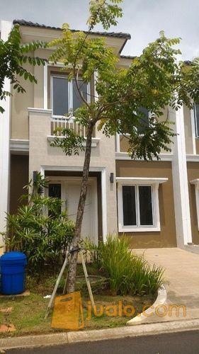 Rumah di rumah nyam properti rumah 10676267