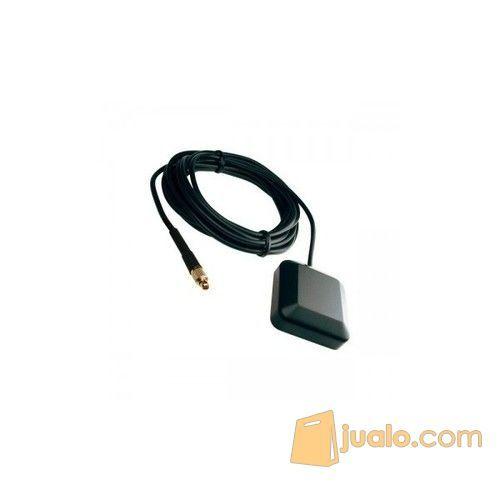 Antena gps mmcx elektronik peralatan elektronik 10704873