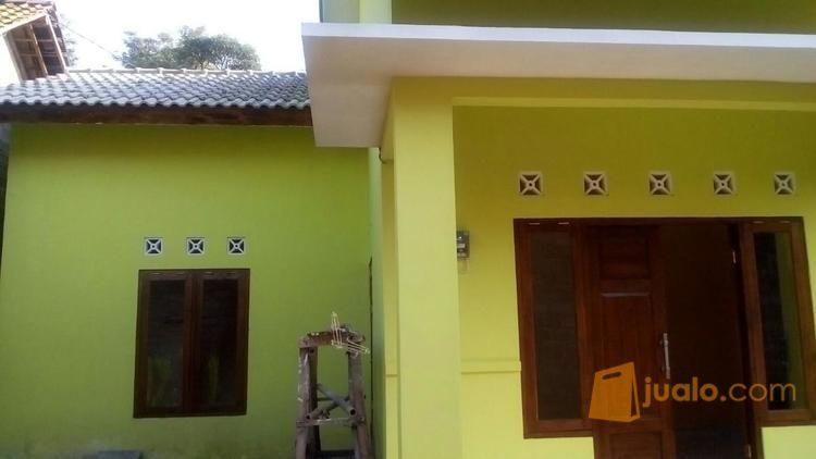 87+ Gambar Rumah Sederhana Jogja HD Terbaru