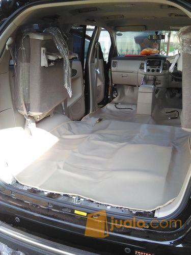 Karpet dasar inova mobil aksesoris mobil 10903373