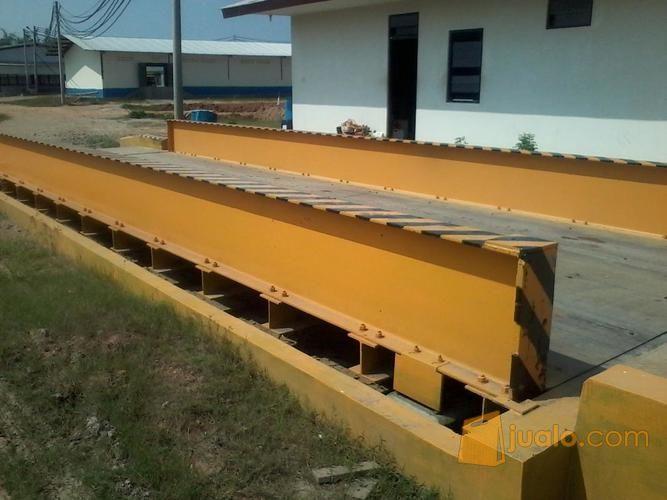 Jembatan timbang mura lain lain 10968355