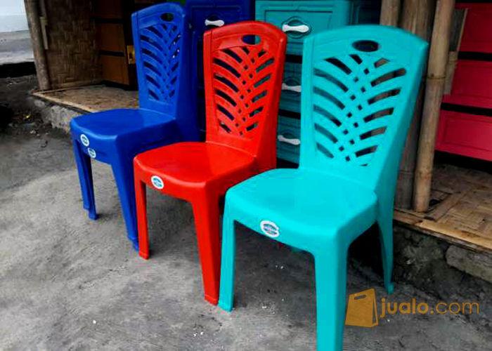 65 Kursi Plastik Terbuat Dari Apa Gratis Terbaik