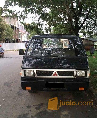 mitsubishi l300 pic mobil mitsubishi 11003679