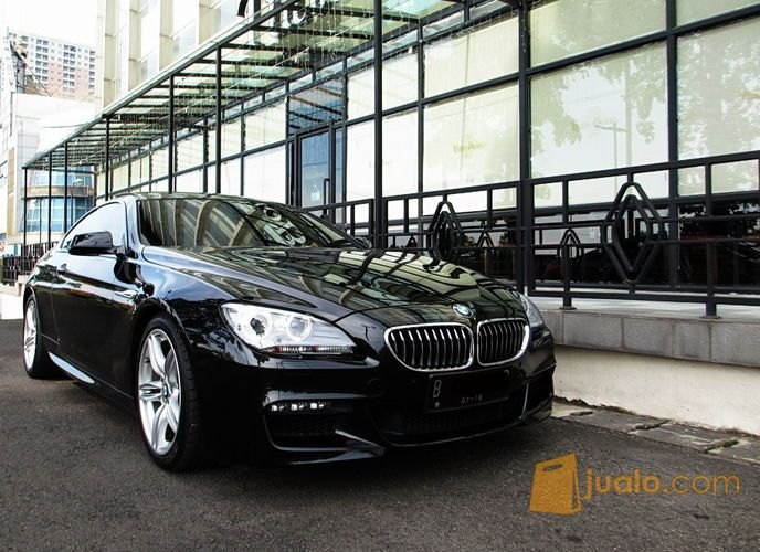 640i coupe m sport pa mobil bmw 11059049