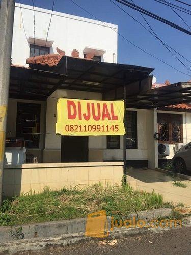 Ruamha sangat murah h properti rumah 11096665