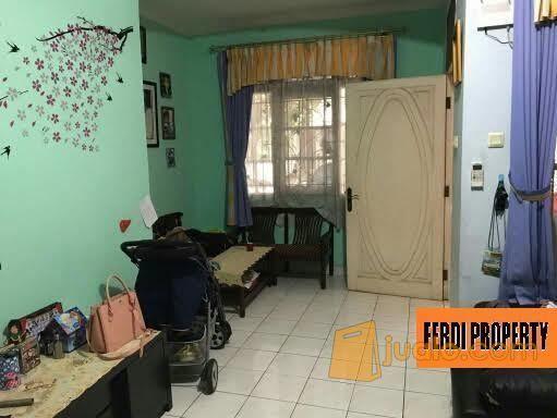 Rumah murah legenda w properti rumah 11105275