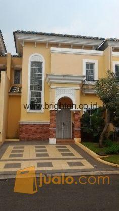 Rumah di alicante bar properti rumah 11154595