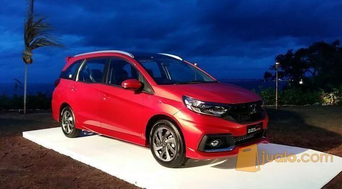 Honda mobilio surabay mobil honda 11162057