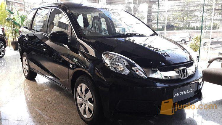 Honda new mobilio sur mobil honda 11162137