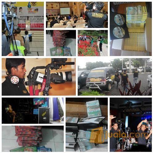 Video shooting di mal fotografi perlengkapan kamera pro 11215651