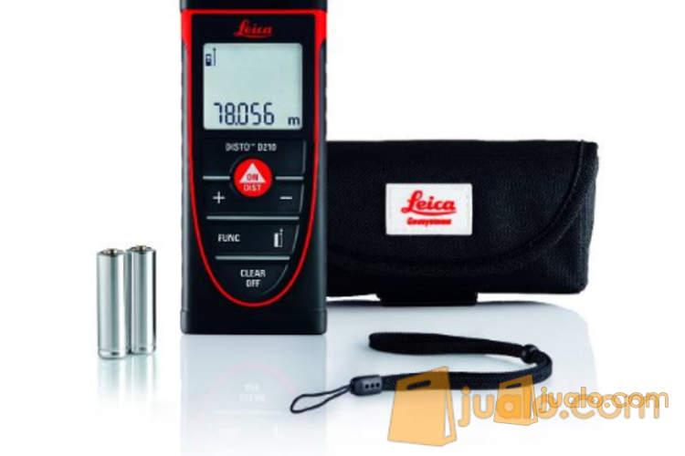 Jual distometer leica elektronik lain lain 1127708