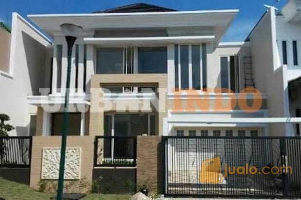 Rumah minimalis puri properti rumah 11336901