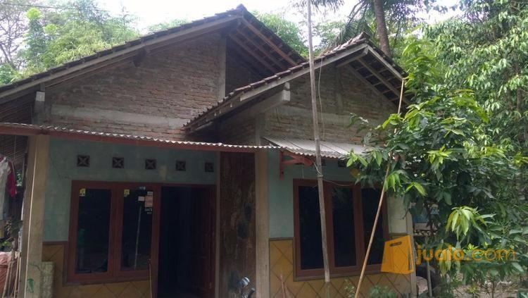 Rumah Murah Dekat Wisata Air Karst Tubing Sedayu Bantul Jogja