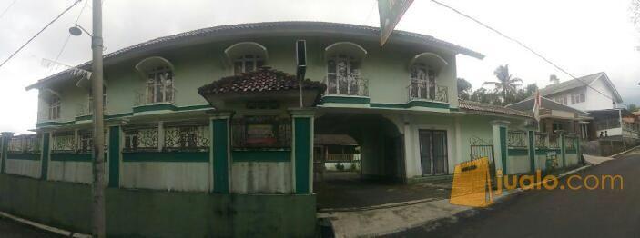 Hotel di kawasan kuni properti hotel villa 11442579