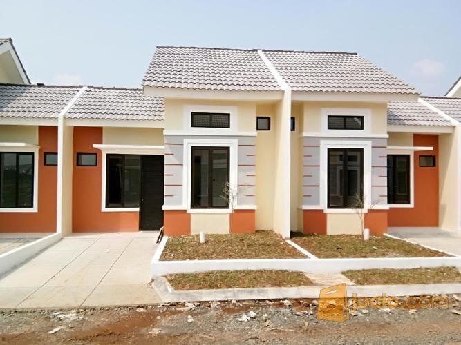 Rumah ready bisa kpr properti rumah 11517215