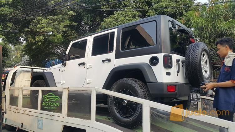 Jeep sport x 4x4 mura mobil jeep 11541039
