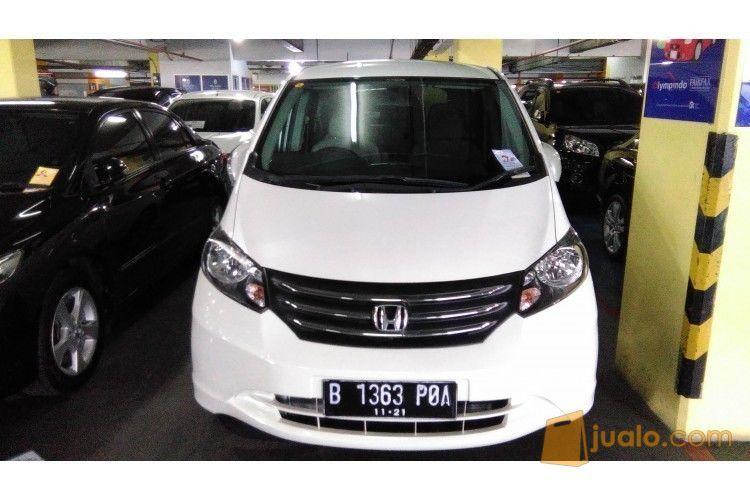 Honda new freed psd mobil honda 11541777