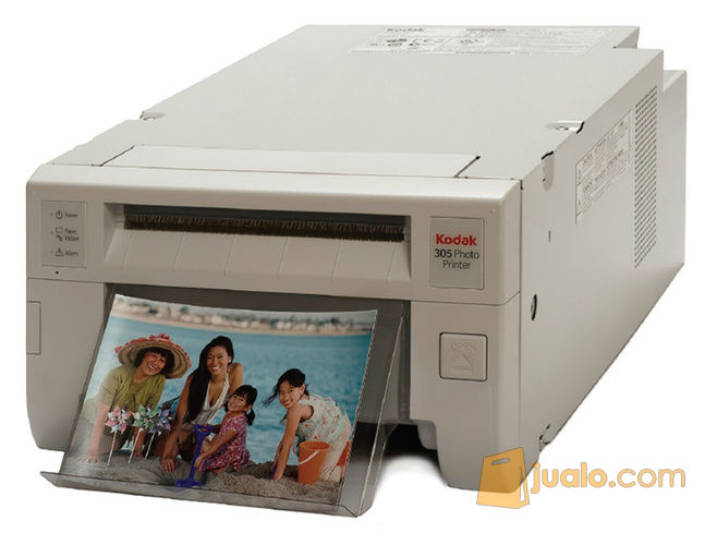 Printer kodak 305 bes komputer printer scanner 11680433