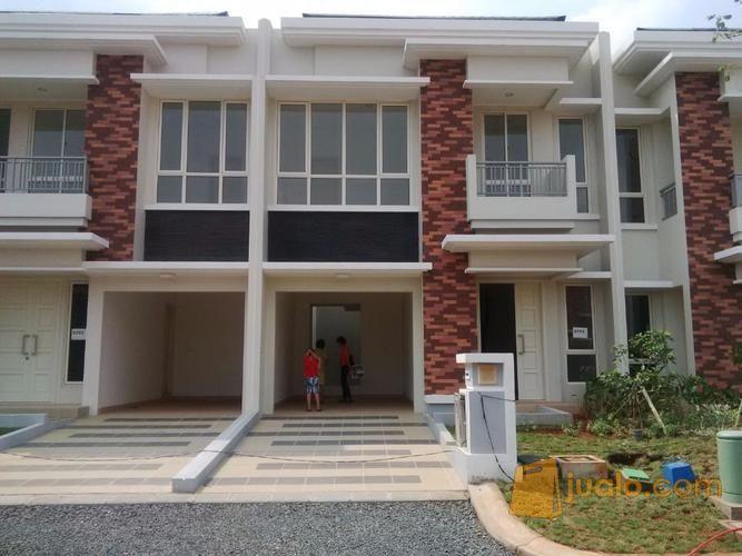 Rumah di di gadng ser properti rumah 11697527