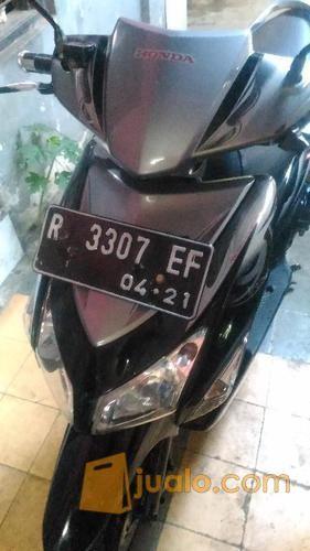 Jual Beli Sepeda Motor Bekas Kab. Cilacap, Jawa Tengah 2