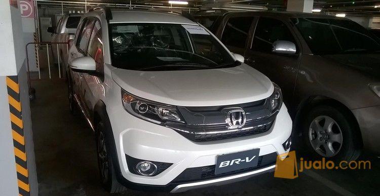 New honda brv surabay mobil honda 11777339