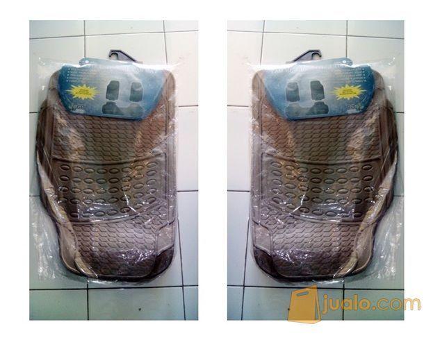 Karpet karet gprubber aksesoris mobil karpet mobil 11848121