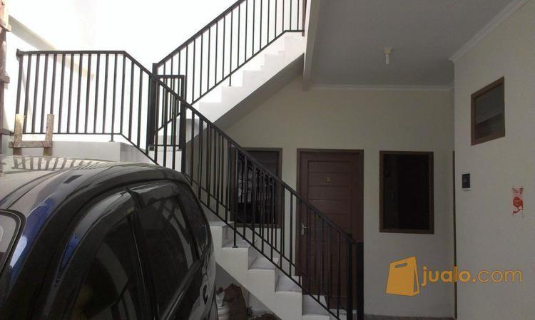 Rumah kost akthaza properti indekos 11927249