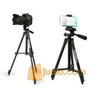 Tripod tengfeng fotografi perlengkapan kamera pro 11939811