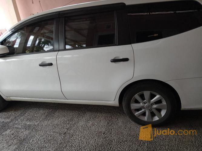 Nissan grand livina mobil nissan 11957727