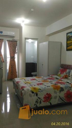 Sewa 2 kamar murah pe properti apartemen 11969759