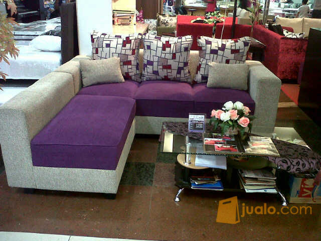 Fabulous Sofa Minimalis Modern Theyellowbook Wood Chair Design Ideas Theyellowbookinfo