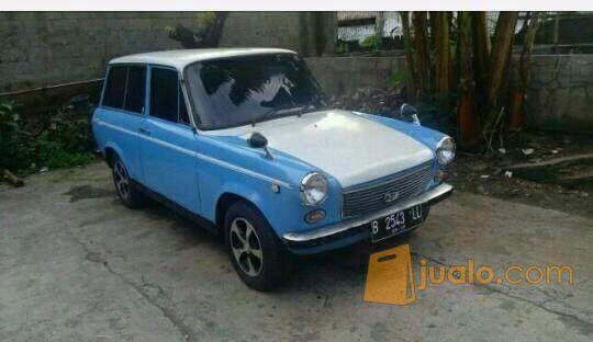 Daihatsu jadul f30 co mobil lainnya 12104963
