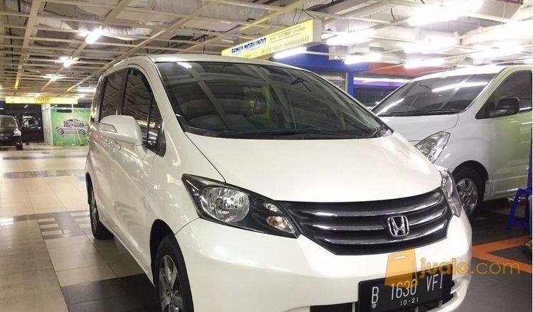 Honda freed 1 5 psd 2 mobil honda 12104999
