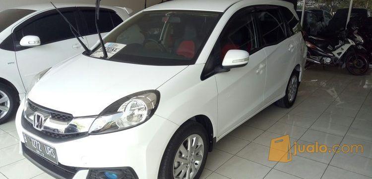 Honda mobilio e cvt i mobil honda 12105105